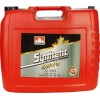 Моторное масло Petro-Canada Europe Synthetic 5W-40 20л